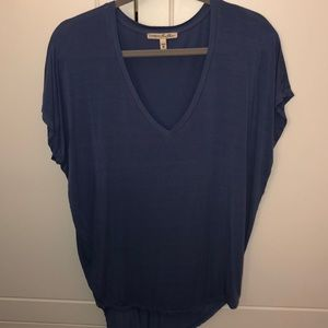 Express one eleven tee